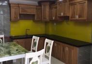 Bán rẻ căn hộ chung cư khang gia- gò vấp ( 80m2)-p.14 quận gò vấp- giá: 1,5 tỷ