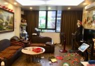 Xem nhà là mê - Mặt phố Phan Kế Bính, Ba Đình 11.6 tỷ kinh doanh đỉnh LH 0912991368