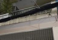 Bán nhà Nguyễn Đình Chiểu Q3 HXH thông tứ tung 60 m2 3 lầu 6.3 tỷ.