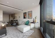 Gấp!! Gia đình cần tiền bán gấp suất ngoại giao CCCC King Palace- Ngay ngã 4 sở, rẻ ít nhất 5tr/m2
