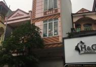 Cần bán nhà mặt tiền đường Biên Hòa thành phố Phủ Lý tỉnh Hà Nam LH 0919996980
