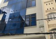 Cho thuê tòa nhà Vp 720m2 sàn lý thường kiệt, p14, q10
