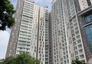 Mở bán đợt cuối chung cư cao cấp Chelsea Residence (chelsea park 2) trực tiếp cđt chỉ từ 41