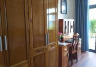 Cho thuê nhà mới đẹp khu đô thị Phước Long A - Giá 18tr/ tháng.