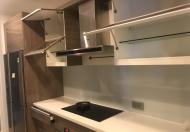 Danh sách căn hộ Ciputra 3 ngủ loại nhỏ tòa L1, L2 bán full nội thất - Lh: c Mai 0965800948