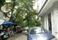 Bán Nhà Góc 2 Mặt Tiền Đường Nguyễn Kim, Vĩnh Viễn P6 Q10.(5.2 x 11) Giá Chỉ có 20.5 Tỷ TL.