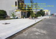 Cần bán lô đất  Lý Anh Tông  - nhìn thẳng vào trường Quốc Tế Kinh Bắc , TP Bắc Ninh