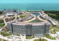 Vốn 1 tỷ sở hữu ngay căn hộ 5 sao, đầy đủ tiện nghi và tiện ích, cạnh Casino Phú Quốc|LH 0985 523 987