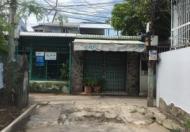 Chính chủ cần bán nhà : Phường 2 – TP Vĩnh Long : lh : 0987808995