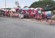 Cho thuê mặt bằng kinh doanh tại chợ 1.1 tr/tháng