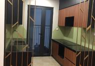 Cho thuê căn hộ chung cư GoldSeason, Thanh Xuân, full nội thất, DT: 73m2, giá 11 triệu/tháng (