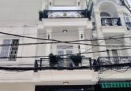 Chính chủ cần bán căn nhà đẹp P. Tân Phươc Khánh– TX. Tân Uyên – Bình Dương