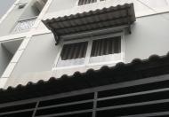 Bán nhà xinh Hoàng Hoa Thám, P.5, Phú Nhuận: 4 Lầu, giá: 5 tỷ