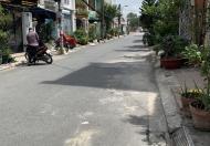 Chính chủ Cần bán gấp Nhà hẽm 34 Nguyễn Thị Thập Quận 7 TP.HCM giá rẽ.