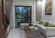 Chính chủ cần bán căn hộ 3PN dự án Golden Park Tower, số 2 Phạm Văn Bạch, full nội thất