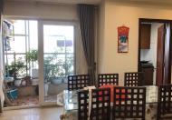Chính chủ bán nhà chung cư TTTM Chợ Mơ - HBT- Hà Nội, chỉ 30tr/m2, . Liên hệ: 0969388969