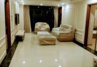 Cắt lỗ bán căn hộ tầng thấp Lạc Hồng Lotus, Ngoại Giao Đoàn, lô góc, dt 95m2, giá 3,18 tỷ