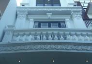 Bán gấp nhà TRIỀU KHÚC, thiết kế đẹp , 32m2, 5 tầng , giá 2.75 tỷ, Lh 0866994866.
