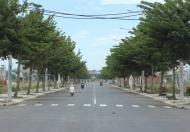 Bán đất lô góc khu 31ha Trâu Quỳ, diện tích 136m2, đất đẹp giá đẹp cho nhà đầu tư. LH 0982228833