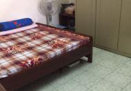 Cần bán căn hộ chung cư tại ngõ 376, đường Bưởi, Ba Đình, Hà Nội, giá tốt