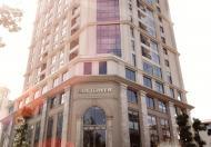 Chính thức nhận đặt chỗ dự án đẹp nhất quận Hai Bà Trưng - HDI Tower 55 Lê Đại Hành - 0965800948