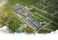 Mở bán đợt 1 dự án nhà phố khu dân cư cao cấp Verosa Park Quận 9 TPHCM