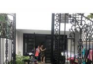 Bán nhà Nguyễn Kiệm, Gò Vấp, 92m, 6.1 tỷ. LH 0947143223.