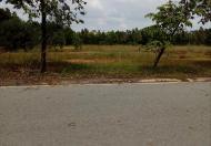 Cần bán 150m2 đất đường N9 MP4 sát QL13 dân cư đông