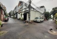 CC bán nhà 2MT đường số 9 P.Bình An Q2, 8x16/sổ đỏ/90tr/m2. LH: 0906997966