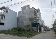 CC bán nền góc 2MT đ.41 Gò Cát (LG:16m), p.Phú Hữu Q9, 97m2_42tr_SĐ. LH: 0906997966