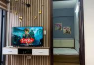Bán chung cư Five Star Kim Giang, căn 19-09: DT 72m2