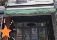 Bán nhà 2 tầng đường Hưng Hóa 1  – Hải Châu