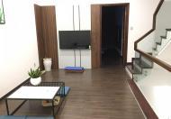 Bán nhà 3 tầng đầy đủ nội thất đường 7m5 Nguyễn Hiến Lê  – Hòa Xuân
