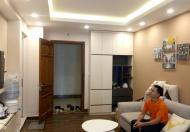 Bán Chung Cư Hanhud 234 Hoàng Quốc Việt – khu đô thị Nam Cường – 2,1 tỷ / 3 phòng ngủ