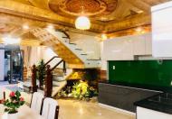Gia đình cần bán gấp nhà,HXT, Huỳnh Văn Bánh, Phú Nhuận,SHR,giá chỉ 10 tỷ(TL).