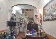 Chính chủ cần bán nhà phố Kim Giang 32m2, 5 Tầng, 2.4 Tỷ- Lh: 0966885539