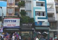 Siêu Phẩm Quận 10, Nhà MT Lê Hồng Phong, DT 40m2 giá đầu tư 10.6 tỷ