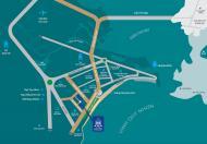 Căn hộ du lịch mặt tiền biển Quy Nhơn Melody - Lợi nhuận 20%/năm - Sổ hồng