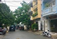Nhà 4 tầng, 4x12, Hẻm xe hơi, Đinh Bộ Lĩnh P15 Bình Thạnh