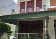 Cần Bán Nhà Đẹp Khu Chợ Đức Dương, Thị Trấn Hà Cối, Huyện Hải Hà, Tỉnh Quảng Ninh