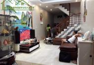 Cho thuê nhà mặt phố Nguyễn Huy Tưởng 57m x 3T giá 20tr/th