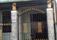 CHÍNH CHỦ CẦN BÁN NHÀ 40/4 KHU NHÀ Ở TRƯỜNG GIANG ĐƯỜNG ĐINH TIÊN HOÀNG PHƯỜNG 8 THÀNH PHỐ VĨNH