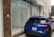 Bán nhà Tố Hữu La Khê 40m2 nhà mới ở ngay ô tô đỗ 10 chiếc chỉ nhỉnh 3 tỷ 0865659993