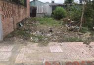 Kẹt Tiền bán nhanh Lô Đất vị trí đẹp tại đường Bưng Ông Thoàn.Phường Phú Hữu.Quận 9.HCM