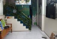 Chính chủ bán nhanh căn nhà đường Ngô Đức Kế, 50m2 phường 12, Q Bình Thạnh, giá 3.9 tỷ.