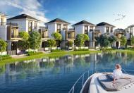 【NOVALAND ®】☎ O966.183.183 Bán Biệt Thự Aqua City Biên Hòa - Đồng Nai