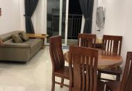 Cho thuê chung cư Saigon Mia 2PN 70m2 chỉ 16tr/ tháng – Full nội thất. 0945568661