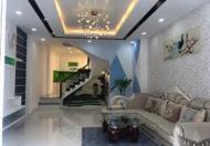 Nhà bán Tân Bình, Cộng Hòa, H8m, 2 tầng, 6.2 tỷ
