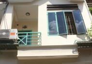 Nhà cho thuê nguyên căn, 4 phòng ngủ, hẻm xe hơi đường Nguyễn Xí - Bình Thạnh - TPHCM