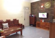 Cần bán gấp Căn hộ , chung cư 5B, ngõ 5 Lê Đức Thọ, phường Mai Dịch, Q. Cầu Giấy,